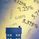 How to Lock in a Mortgage Rate