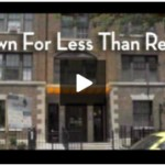 Own for Less Than You Pay in Rent