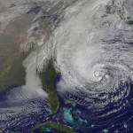 How to Protect Your Home From Ms. Sandy Stormypants