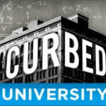 Curbed University: Jennifer Myers Of Dwell Residential Answers Your Questions