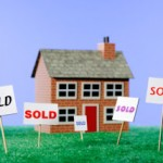 Easy Fix Ups to Get Your Home Sold