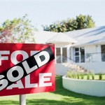 6 Strategies to Get Your Home Sold Quickly and Profitably