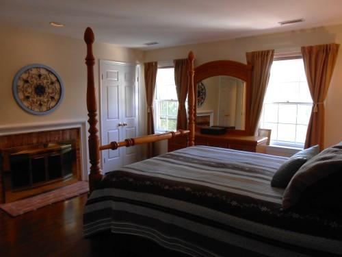 BedroomFlyer1 Pitt
