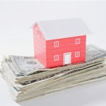 Finance Your Renovation — Home Equity Loan vs. Line of Credit