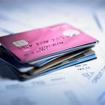 3 Common Misconceptions That Lower Credit Scores