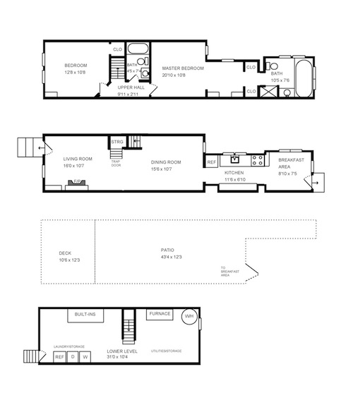 513NCOLUMBUS floorplan--FINAL--no square footage
