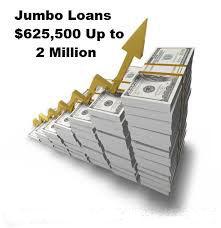 dwell-jumbo-loans