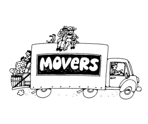 jennifer-myers-movers