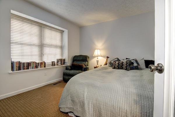 2nd bedroom-1