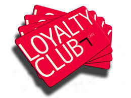 loyalty club