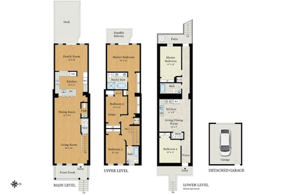 Floor Plan-Web