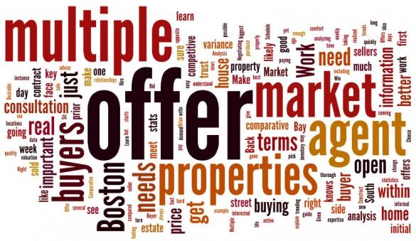 multiple-offer-e1351186572950