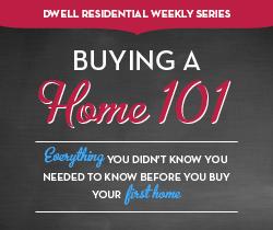 Dwell_Home101