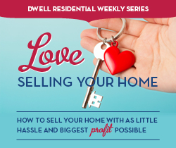 Dwell_LoveSelling