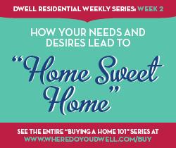 HomeSweetHome--week 2 icon