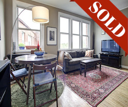1615 Kenyon Ave SOLD