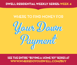Down payment-1