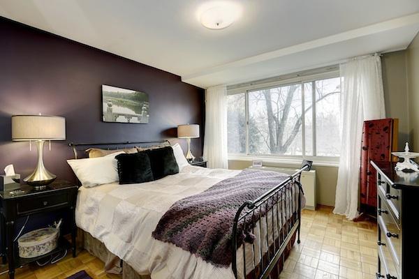 Master bedroom-4