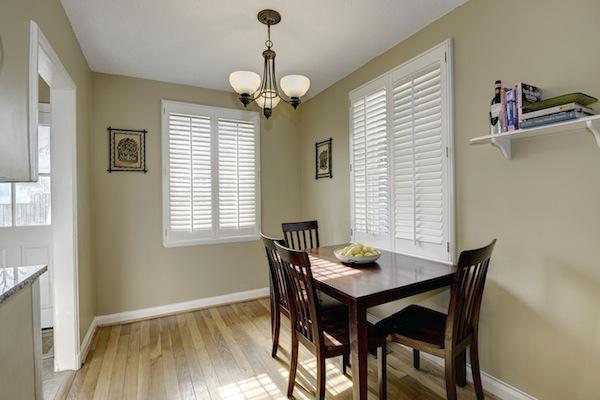 dining room-6