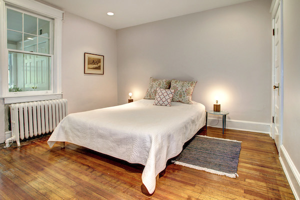 16 - bedroom 1 master