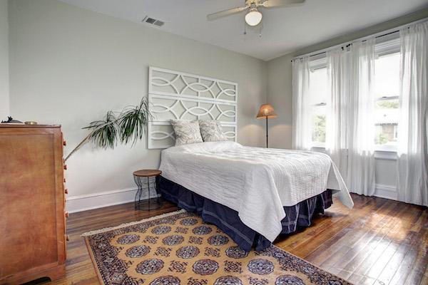 23 - bedroom 2