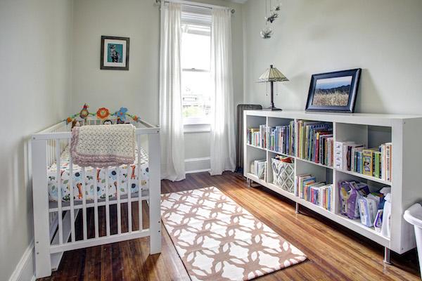 24 - bedroom 3