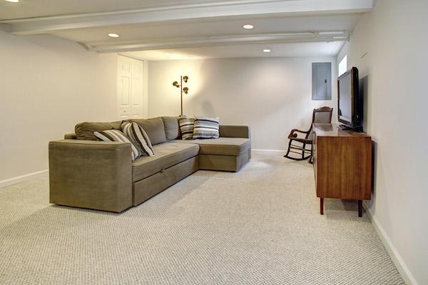 29 - basement
