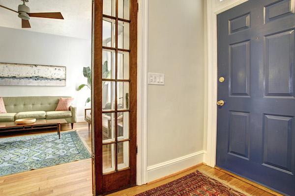 49 - entryway