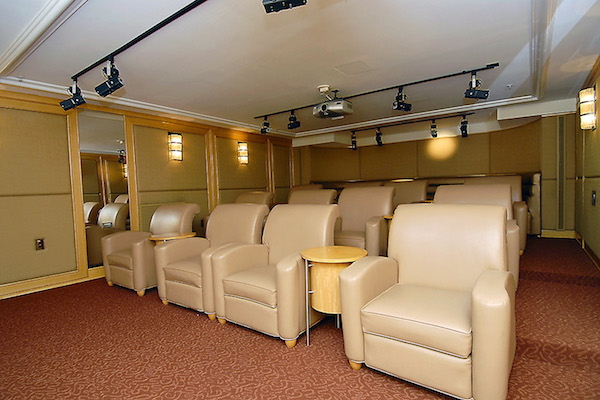 28 - theater