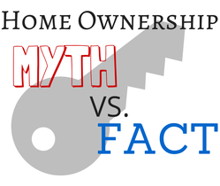 Home Ownership Myth