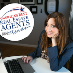 America's BEST Real Estate Agent 2014 by REAL Trends