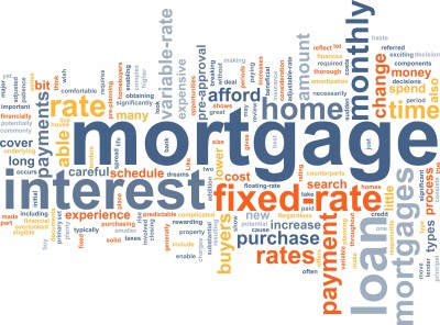 Image result for mortgage loan