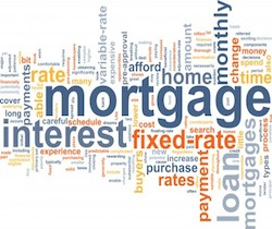 Mortgage-Word-Cloud
