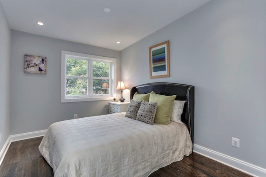 10 By 10 Foot Bedroom 10 By 10 Bedroom Design 10 Foot By