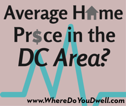 ave home price