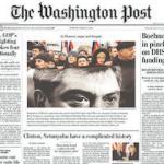 Jennifer Myers Breaks Down DC Stats with The Washington Post