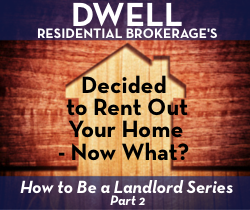 Landlord Series Image part 2