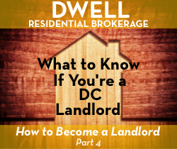 how to become a landlord week 4 image
