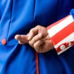 Write-Offs Uncle Sam Wishes You'd Forget