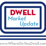 DC Market Rocks with Stronger Sales and Inventory
