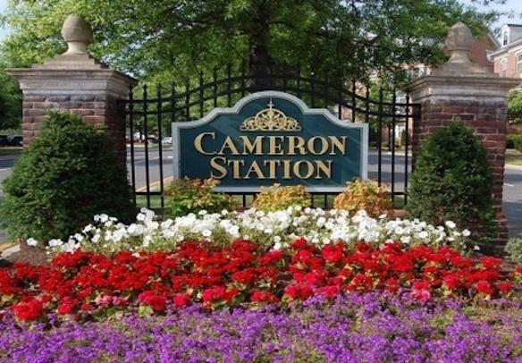 cameron_gate