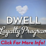 Save Thousands as a Loyal Client