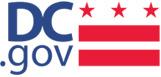 dcgov_logo
