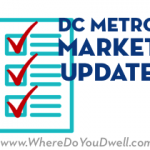 Higher Prices and Quicker Sales in DC Metro Market