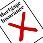 How to Cancel Your Mortgage Insurance