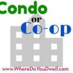 What's the Difference Between a Condo and Co-op?