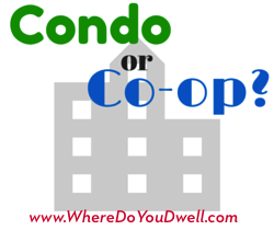 Condo vs Apartment Living: What's the Difference?