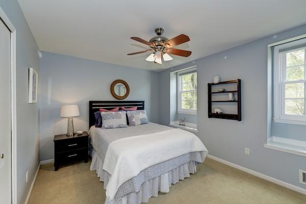 11 - 2nd Bedroom