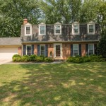 Fabulous and Affordable in McLean