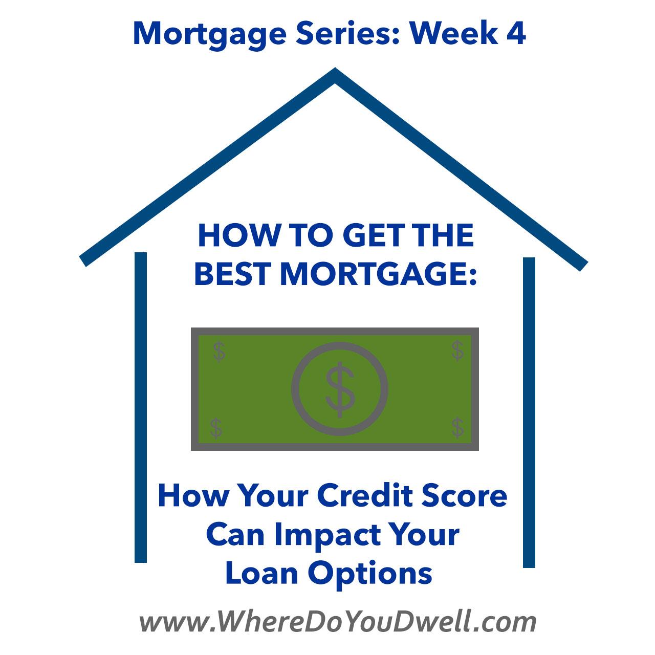 mortgageSeriesWeek4